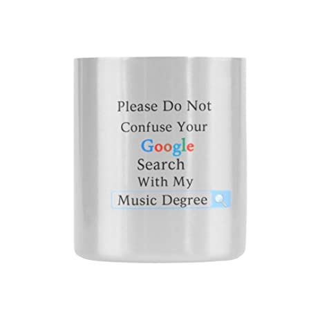 Amazon Com Music Experts Music Lovers Musician Gifts Presents Funny