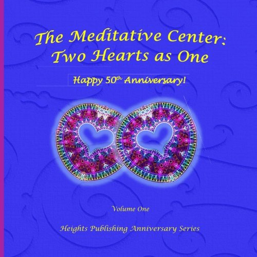 Download Happy 50th Anniversary! Two Hearts as One Volume One: Anniversary gifts for her, for him, for couple, anniversary rings, in Women's Fashion, in ... in Office, in All Departments, in Appliances ebook