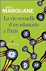 La vie sexuelle d'un islamiste à Paris