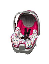 Evenflo Nurture Infant Car Seat, Sabrina BOBEBE Online Baby Store From New York to Miami and Los Angeles