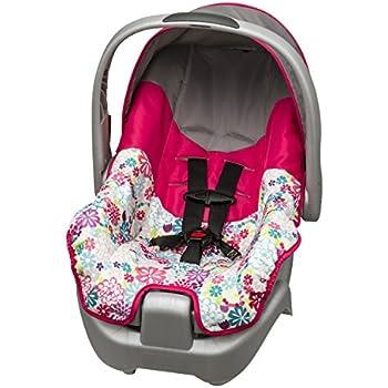 Evenflo Nurture Infant Car Seat, Sabrina