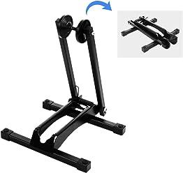 ONETWOFIT Fitness Vibrationsplatte mit Doppel-Motor 3D Vibrations-Platte Ganzk/örper-Vibrationstraining Fitnessger/ät Workout Trainer f/ür zu Hause mit Bluetooth Lautsprechern Teppich OT107