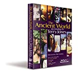 Ancient World Terry Jones