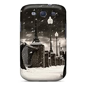 New Galaxy S3 Case Cover Casing(canada Montral Quebec)