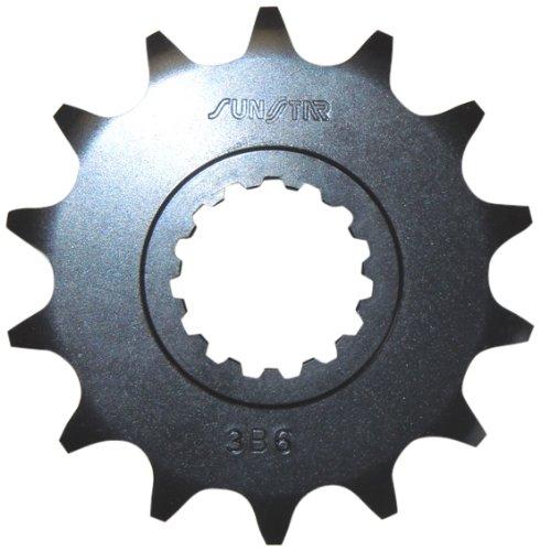 Sunstar 3B615 Countershaft Sprocket