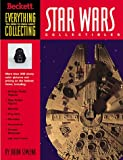 Everything You Need to Know about Star Wars Collectables