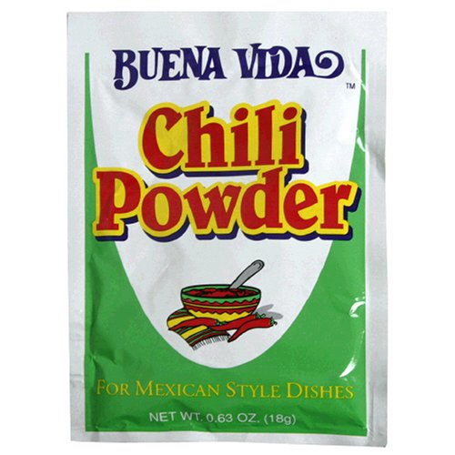 buena-vida-chili-powder-063-ounce-packets-pack-of-24