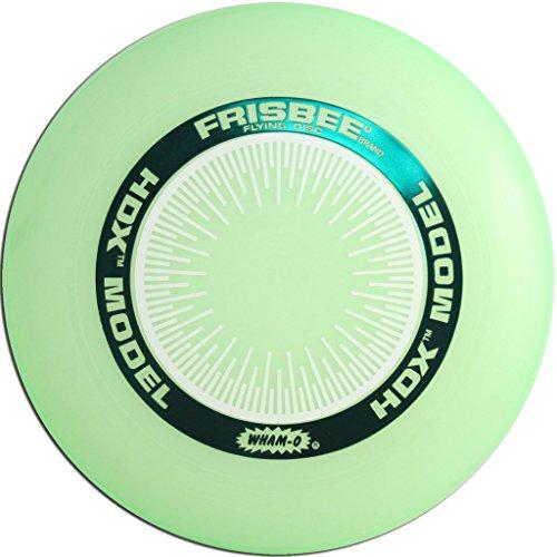 Umax Frisbee Disc - 4
