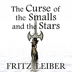 The Curse of the Smalls and the Stars
