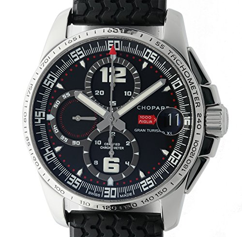 Chopard-Mille-Miglia-automatic-self-wind-mens-Watch-168489-3001-Certified-Pre-owned