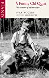 A Funny Old Quist, Evan Rogers, 0907871615