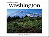img - for Beautiful America's Washington book / textbook / text book