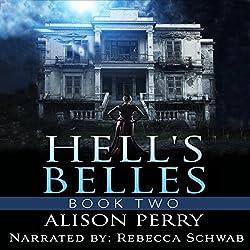 Hell's Belles 2