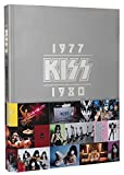 img - for KISS: 1977-1980 book / textbook / text book