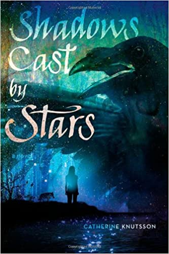 Shadows Cast by Stars: Catherine Knutsson: 9781442401914: Amazon ...