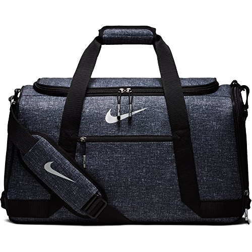 NIKE Sport III Golf Duffle Bag