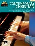 Contemporary Christian, Hal Leonard Corp., 0634080016
