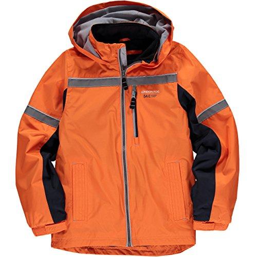 london-fog-big-boys-colorblocked-jacket-orange-10-12