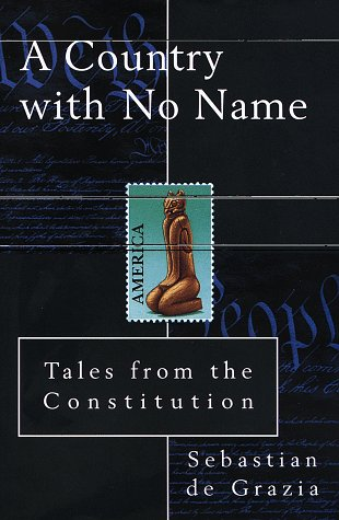 a-country-with-no-name-tales-from-the-constitution