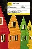 Norwegian Complete Course, Margaretha Danbolt Simons, 0071420150