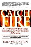 Catch Fire, Peter McLaughlin and Peter McLaughlin, 0970295006