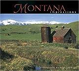 Montana Impressions, John Lambing, 156037196X