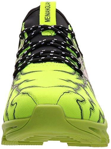 Buy gym sneakers for men