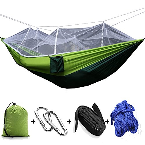 NICE STORE Camping Lightweight Portable product image