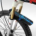 YOLOKE-Parafango-MTBCompatibile-Anteriore-o-Posteriore-Parafanghi-Bici-MTB-26-275-29-paraspruzzi-Mountain-Bike