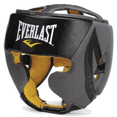 Everlast EVERCOOL HEADGEAR – DiZiSports Store