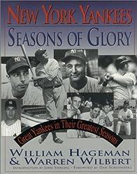 New York Yankees: Season of Glory