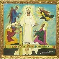 Jesus Christ Superstar: A Resurrection / O.C.R.