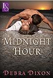 Midnight Hour: A Loveswept Classic Romance