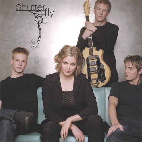 Shutterfly By Shutterfly  2002 08 02
