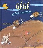 Gege et les moutons (French Edition)