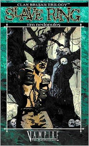 Masquerade (Masquerade Trilogy Book 1)