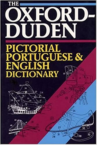 Dicionario Oxford Ingles Portugues Gratis Pdf