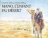 Mano, l'enfant du désert