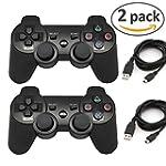 Zonmack Gaming (TM) (2 Pack) Wireless...