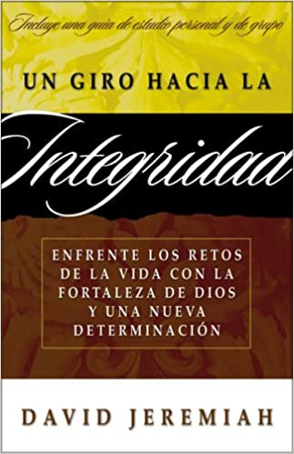 Integridad Intelectual (Spanish Edition)