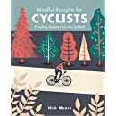 Mindful Thoughts for Cyclists (Mindfulness)