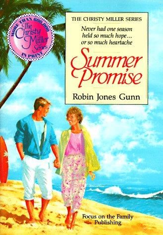 christy miller collection vol 2 gunn robin jones