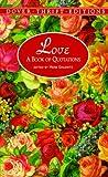Love, , 0486400042