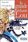 La grande méchante Lou par Joly
