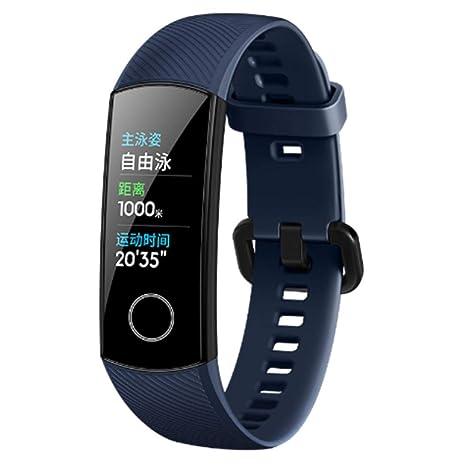 Puyujin Huawei Honor Smart Wristband, Huawei Honor Band 5 ...