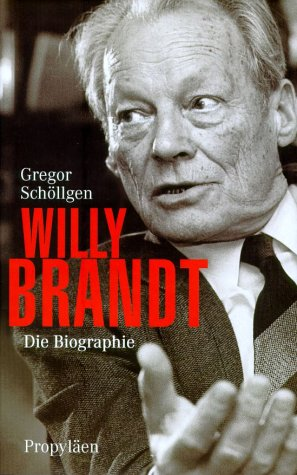 Lemo Biografie Willy Brandt 9