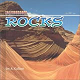 Rocks, Roy A. Gallant, 0761410422