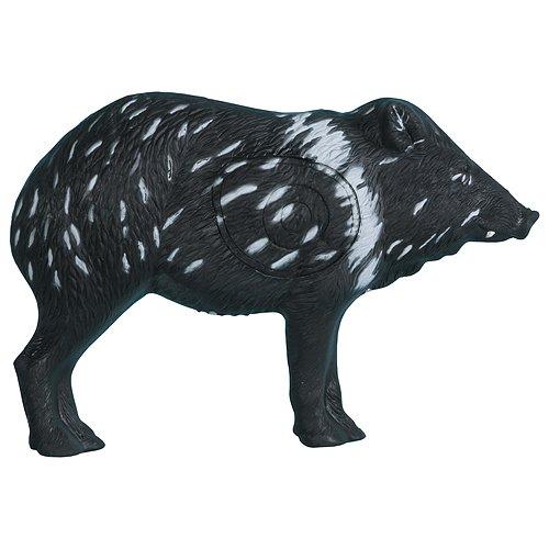 Rinehart Peccary Boar Target IBO Pattern by Rinehart Targets (Image #1)