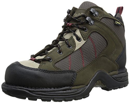 Danner Men's Radical 452 5.5 Inch Hiking Boot