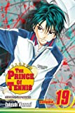 The Prince of Tennis, Takeshi Konomi, 1421510952
